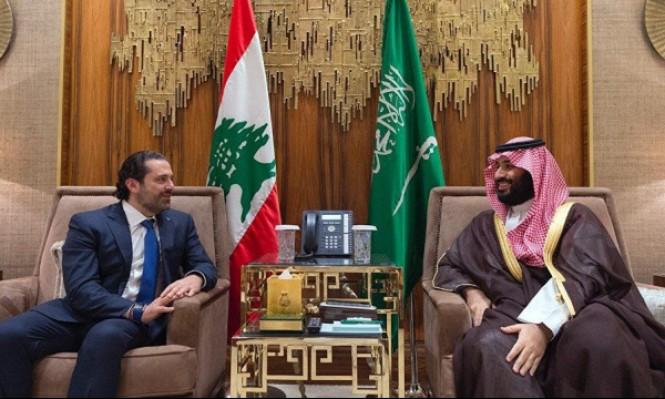 بن سلمان سعى لاستغلال المخيمات الفلسطينية لزيادة نفوذه بلبنان