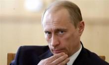 بوتين يفرض الرقابة على شركات الإنترنت بالانتخابات