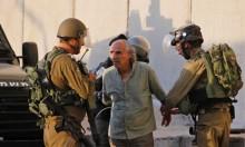 """أساليب تحقيق """"الشاباك"""" مصيدة للإدانة"""
