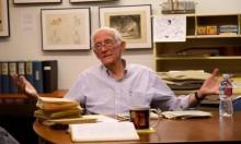 """وفاة الفنان بوب جفنيز مصمم الرسوم المتحركة """"توم وجيري"""""""
