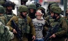 الاحتلال اعتقل 600 فلسطيني منذ قرار ترامب