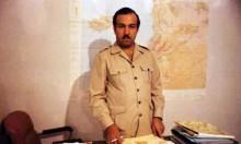 يعالون أعدم أبو جهاد برصاصة بالرأس