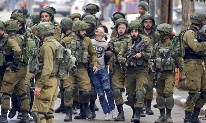 """إطلاق سراح الجنيدي: """"تعرضت للضرب المبرح خلال الاعتقال"""""""