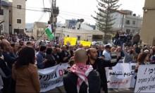 """نتنياهو في """"تكريم العار"""": الرأي العام العربي يتغير لصالح إسرائيل"""