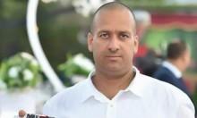 كفر كنا: السجن 13 عاما لفتى أدين بقتل عنان حكروش