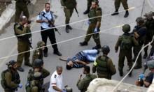 عشرات أبناء الشبيبة الإسرائيليين يرفضون التجنيد