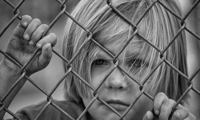 """قتل واغتصاب واختطاف: الطفولة مستهدفة في """"مناطق النزاع"""""""