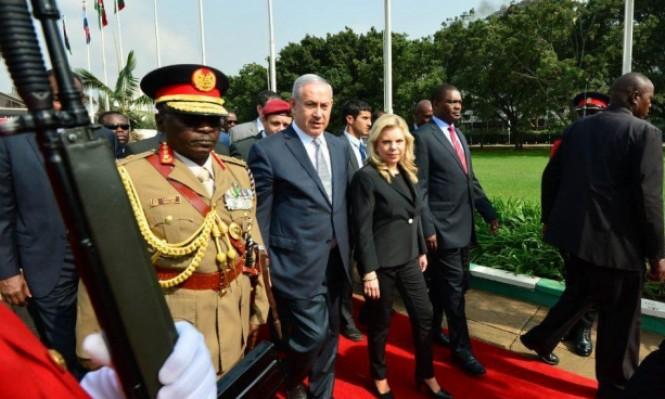 نتنياهو يريد شراء تأييد دول لإسرائيل بمليون دولار