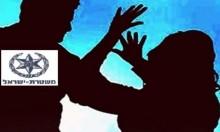 اغتصاب فلسطينية بمركز شرطة بالقدس: تساهل وتجاهل بالتحقيق ولا مشتبه