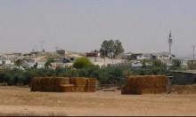 اللقية: تضييق وحصار لكسر التواصل بين النقب والضفة الغربية