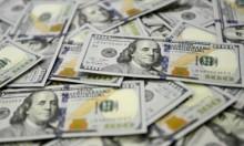 مصر تسدد ديونا بملياريدولار خلال ديسمبر لجهات دولية