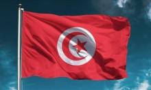 تونس: 54 ألف عنصر أمن لتأمين احتفالات رأس السنة