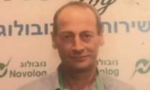 أبو غوش: تصريح ادعاء عام في جريمة قتل جبر