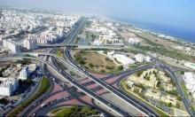 مقتل شرطي عماني طعنا في مركز تجاري في مسقط