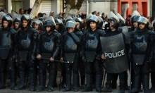 مصر تعلن قتل 3 مسلحين جنوب القاهرة
