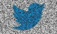 """أكثر المواضيع اهتمامًا من العالم العربي على """"تويتر"""""""
