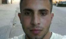 شهيد بغزة متأثرا بجراح أصيب بها بمواجهات مع الاحتلال