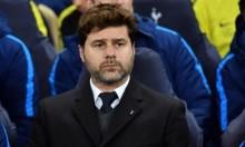 بوكيتينو يرد على إمكانية رحيل كين إلى ريال مدريد