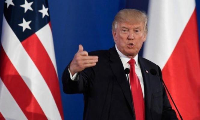 ترامب: التحقيق بتدخل روسيا بالانتخابات مسيء لأميركا