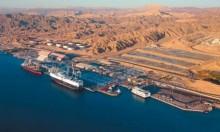 """شركة خط أنابيب إسرائيلية إيرانية سابقة تواصل العمل """"سرًا"""""""