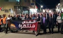 """2017: أكثر المواضيع قراءة في """"عرب 48"""""""