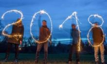 سيدني تفتتح احتفالات رأس السنة الأمن يشغل دول العالم