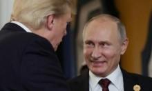 معلومات أسترالية ساهمت بفتح تحقيق التدخل الروسي بالانتخابات الأميركية