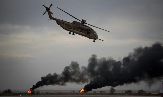 الاستخبارات العسكرية: 2018 عام التصعيد والمواجهة
