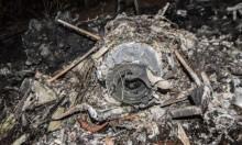 كوستاريكا: 12 قتيلا بينهم 10 أميركيين بتحطم طائرة