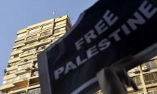 إلغاء زيارة سرية لمدير عام الخارجية الإسرائيلية لمصر