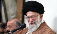 مقتل 23 متظاهرًا وخامنئي يتهم أعداء إيران بتأجيجها