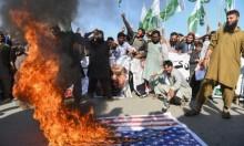 تدهور العلاقات الأميركية الباكستانية: استدعاء السفير الأميركي لتوبيخه