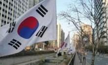 كوريا الجنوبية تعرض على بيونغ يانغ إجراء مفاوضات الثلاثاء المقبل