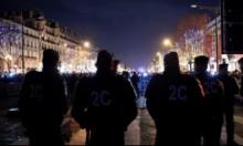 فرنسا: إحراق أكثر من ألف مركبة واعتقال المئات