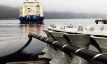 إصلاح كابل إنترنت في البحر المتوسط بعد قطعه