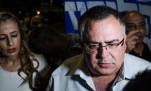 ملف بيتان: تمديد اعتقال مدير عام شركة بناء بشبهة الرشوة