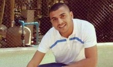 كفر مصر: جثمان رضوان صبيحي يصل غدا من تايلاند