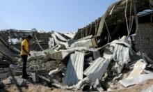 النرويج توقف تصدير الأسلحة للإمارات بسبب حرب اليمن