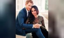 زفاف الأمير هاري سينعش الاقتصاد البريطاني بــ500 مليون جنية