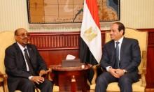 السودان ومصر: جدل بشأن سد النهضة