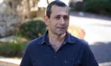 الشاباك: قانون إعدام فلسطينيين سيؤدي لموجة اختطاف يهود بالعالم