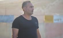 حنا فرهود: آمل استمرار صحوة ن.ر دبورية حتى الصعود