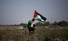 """منظمة التحرير تدعو """"حماس والجهاد"""" لحضور اجتماعها المركزي"""