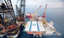 تقديرات إسرائيلية: حزب الله يمتلك القدرة على ضرب منصات الغاز