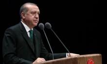 وزير الاقتصاد الإسرائيلي يلغي زيارة رسمية لتركيا