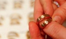 لصوص يسرقون مجوهرات مملوكة لأمير قطري من معرض بإيطاليا