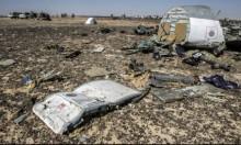روسيا تستأنف رحلاتها الجوية المدنية إلى القاهرة