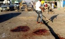 اختفاء 31 نيجيريا وأصابع الاتهام توجه لبوكو حرام