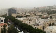 حيفا: اتهام امرأة بمحاولة قتل ابنها