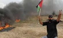 الاحتلال يفتح تحقيقا بملابسات استشهاد المقعد أبو ثريا